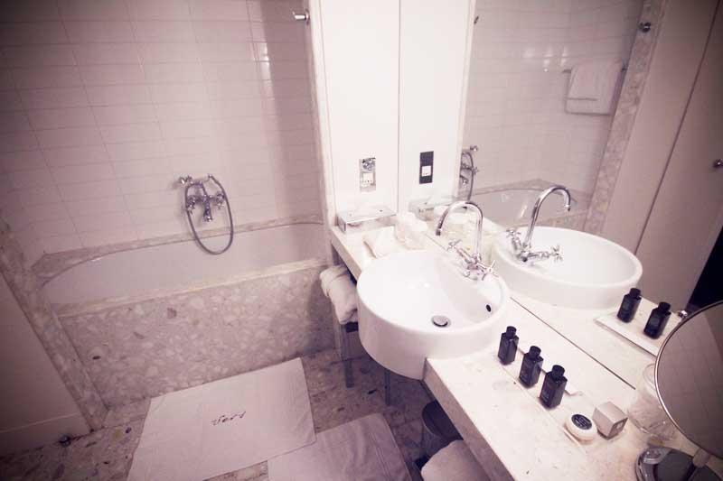 Hotel-Sers-Paris-11