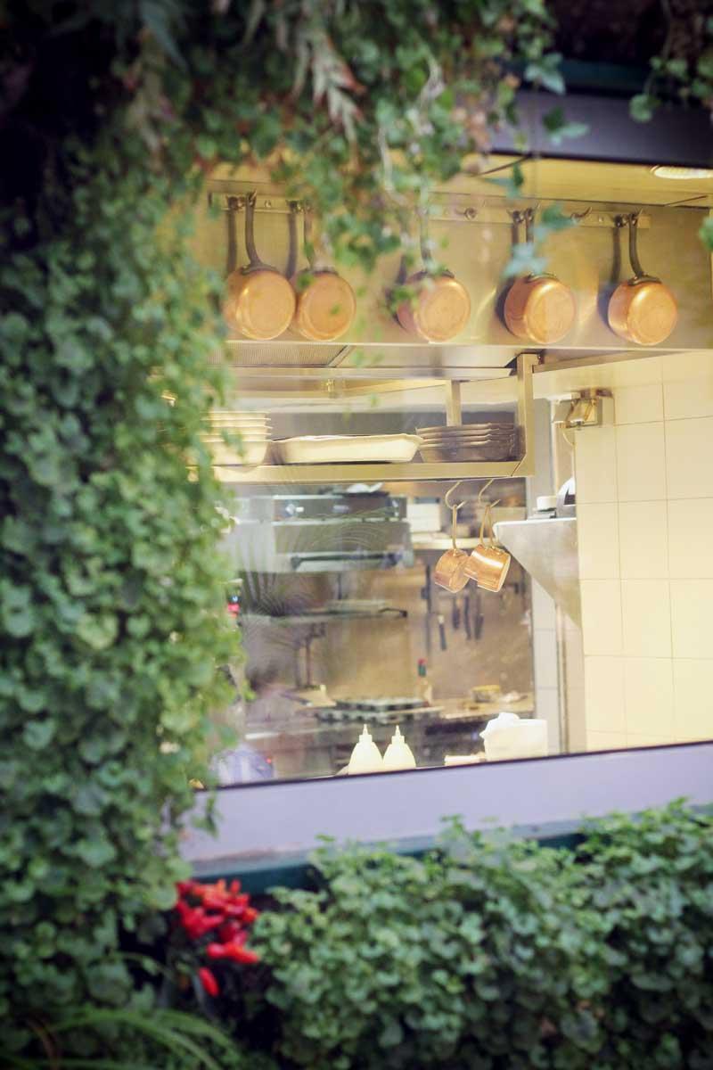 Hotel-Sers-Paris-20