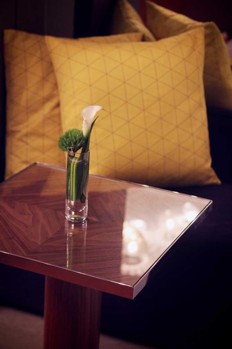 Hotel-Sers-Paris-22