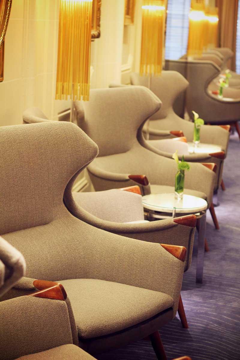 Hotel-Sers-Paris-23
