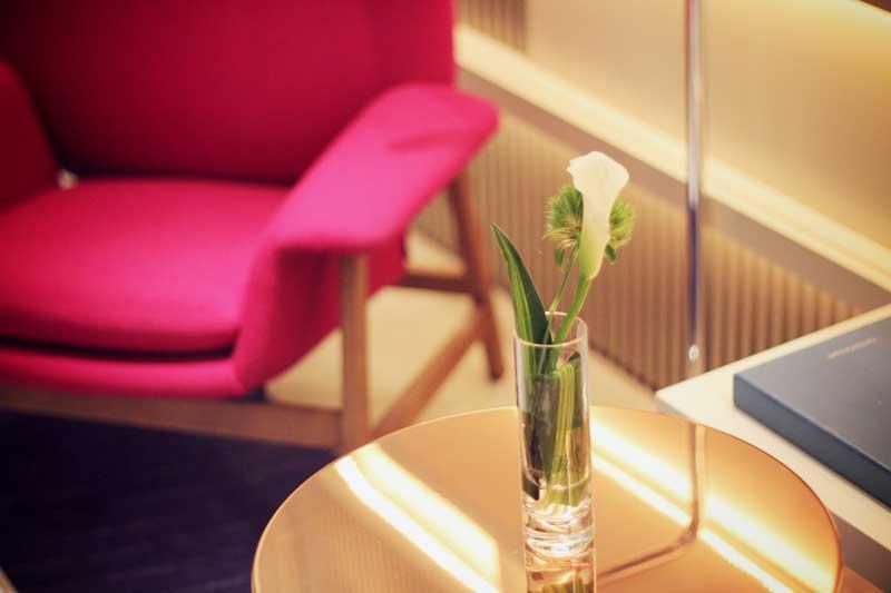 Hotel-Sers-Paris-27