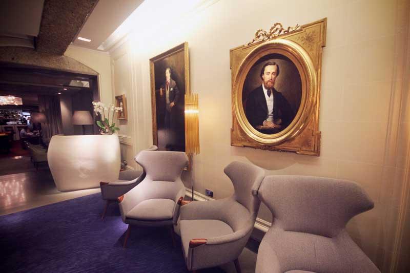 Hotel-Sers-Paris-31