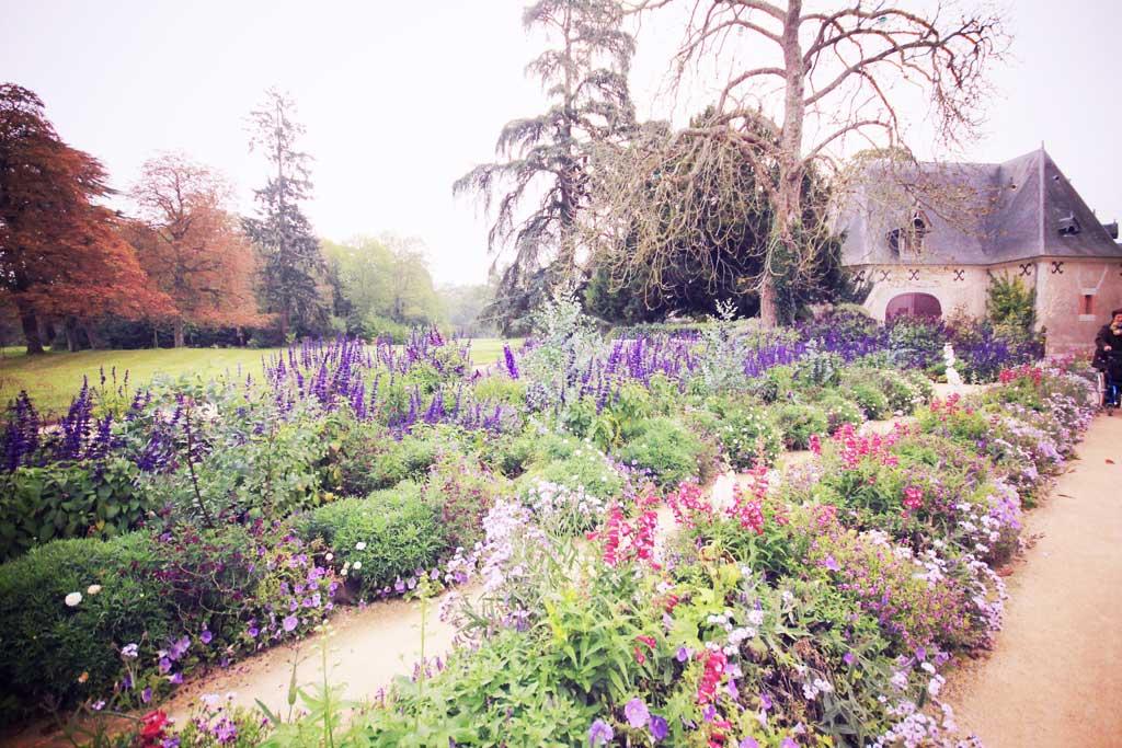 Chateau-Chaumont-Loire-02