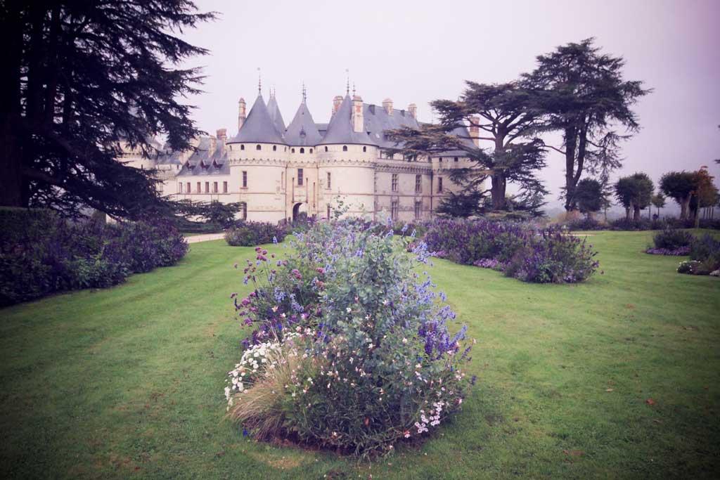 Chateau-Chaumont-Loire-03