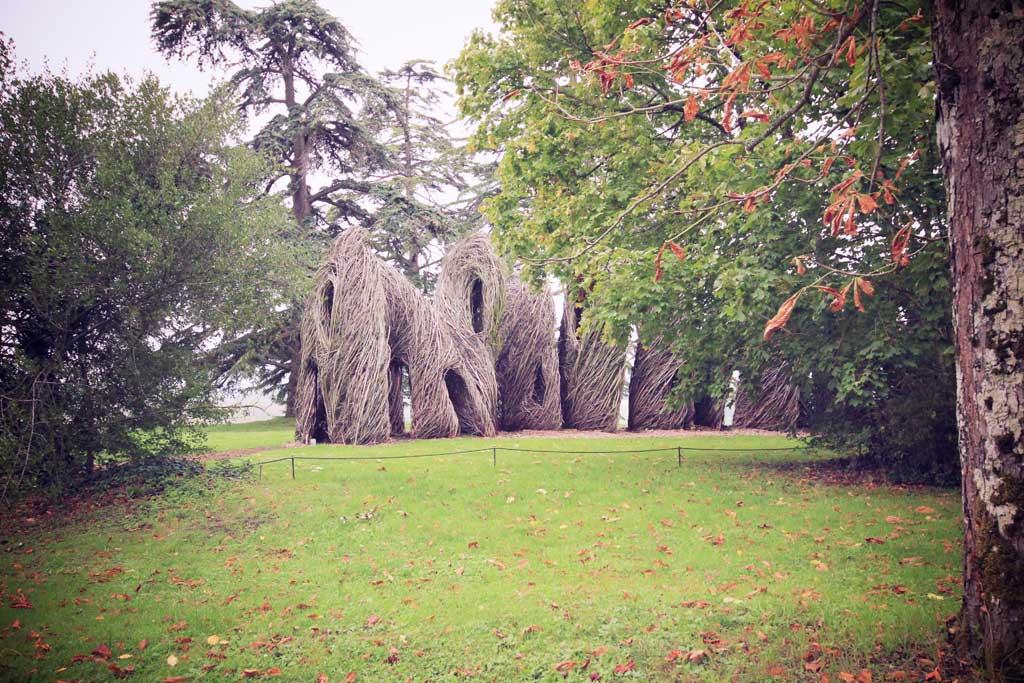 Chateau-Chaumont-Loire-04