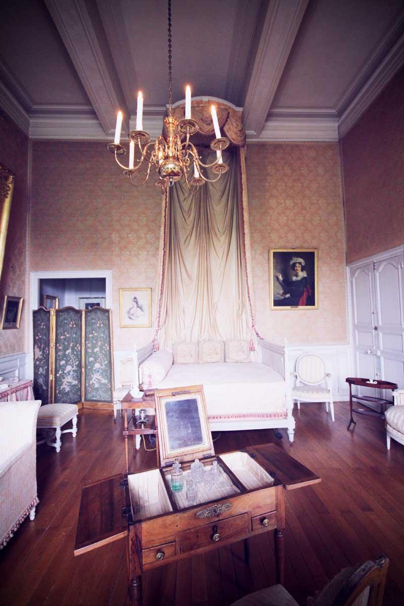 Chateau-Valençay-04