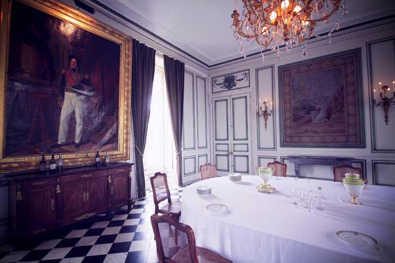 Chateau-Valençay-07