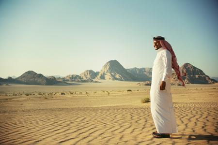 Desert_WADI_RUM_3
