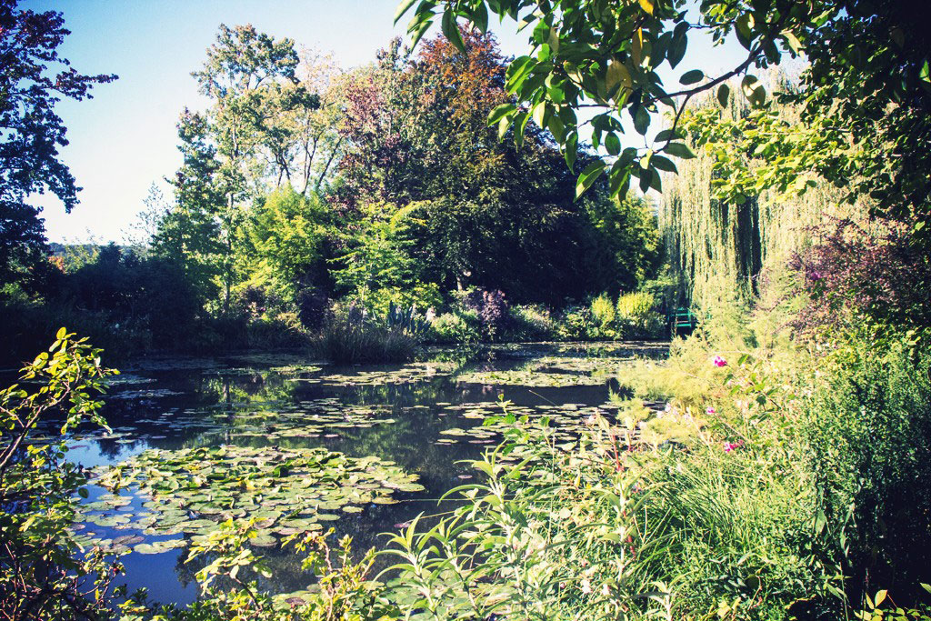 EURE-GIVERNY-1024x630-12