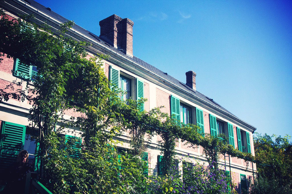 EURE-GIVERNY-1024x630-15
