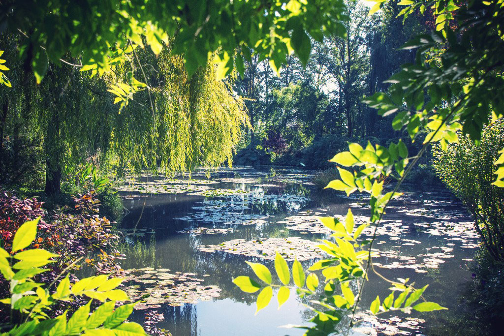 EURE-GIVERNY-1024x630-19