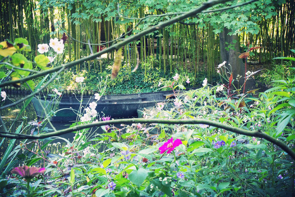 EURE-GIVERNY-1024x630-20