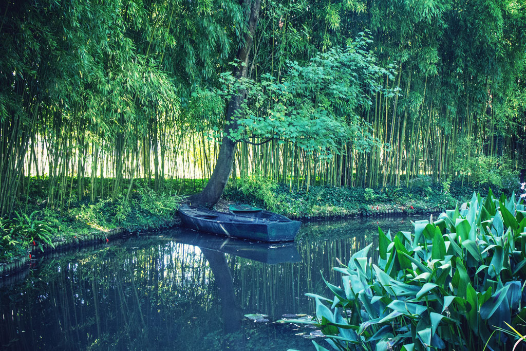 EURE-GIVERNY-1024x630-25