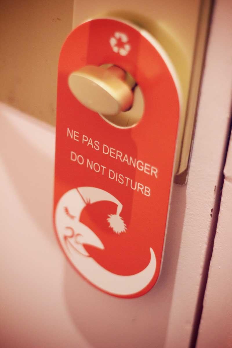 Hotel-Augustin-Paris-11