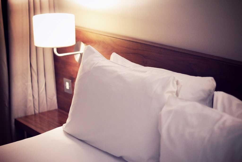 Hotel-Citadines-Londres-05