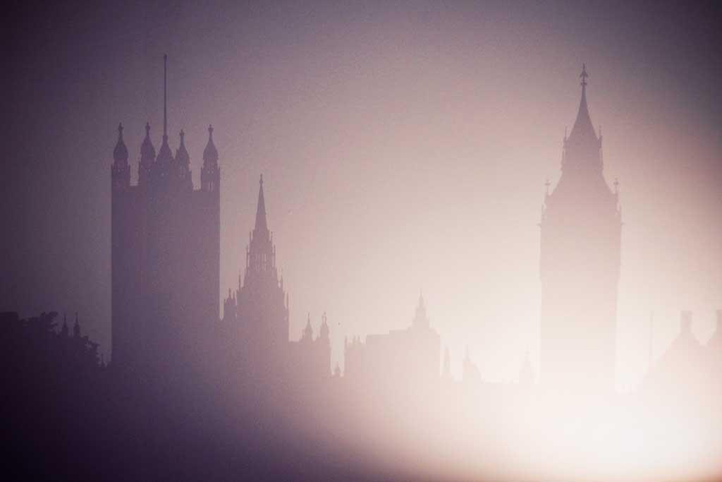 Hotel-Citadines-Londres-08