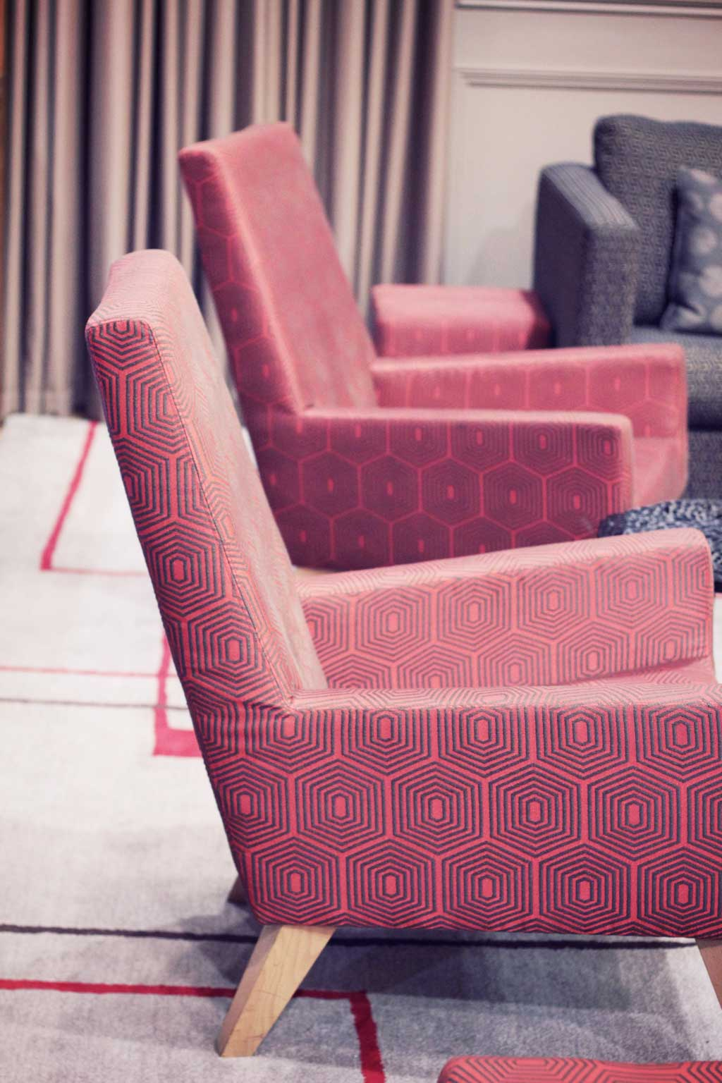 Hotel-Citadines-Londres-25