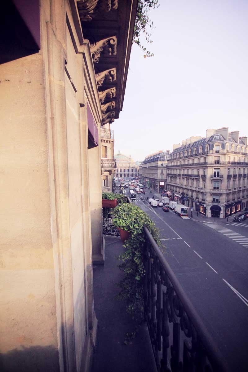 Hotel-EdouardVII-Paris-20