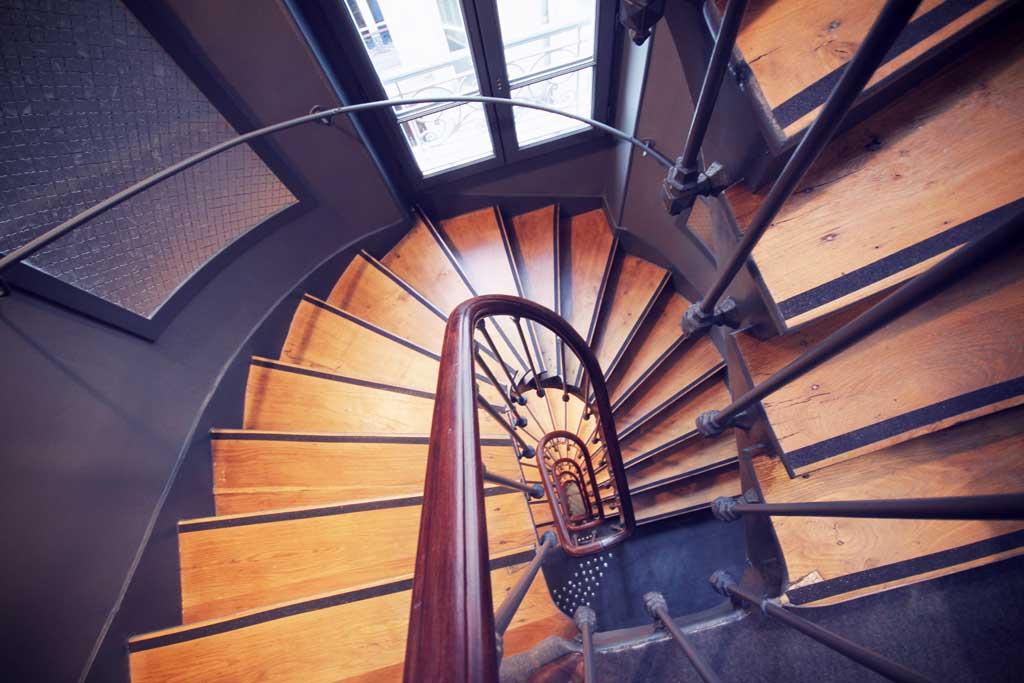 Hotel-Matins-Paris-04