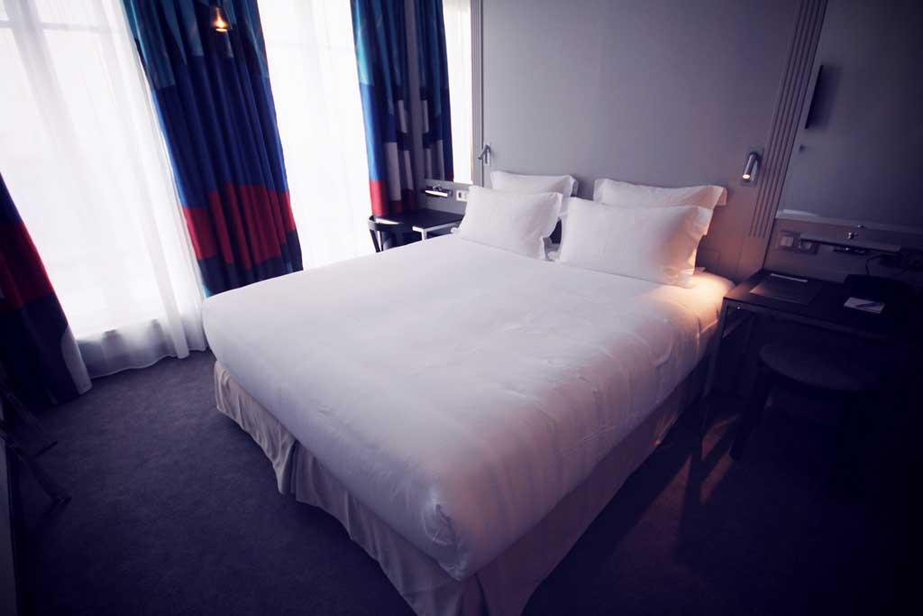 Hotel-Matins-Paris-05