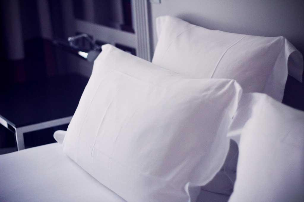 Hotel-Matins-Paris-07
