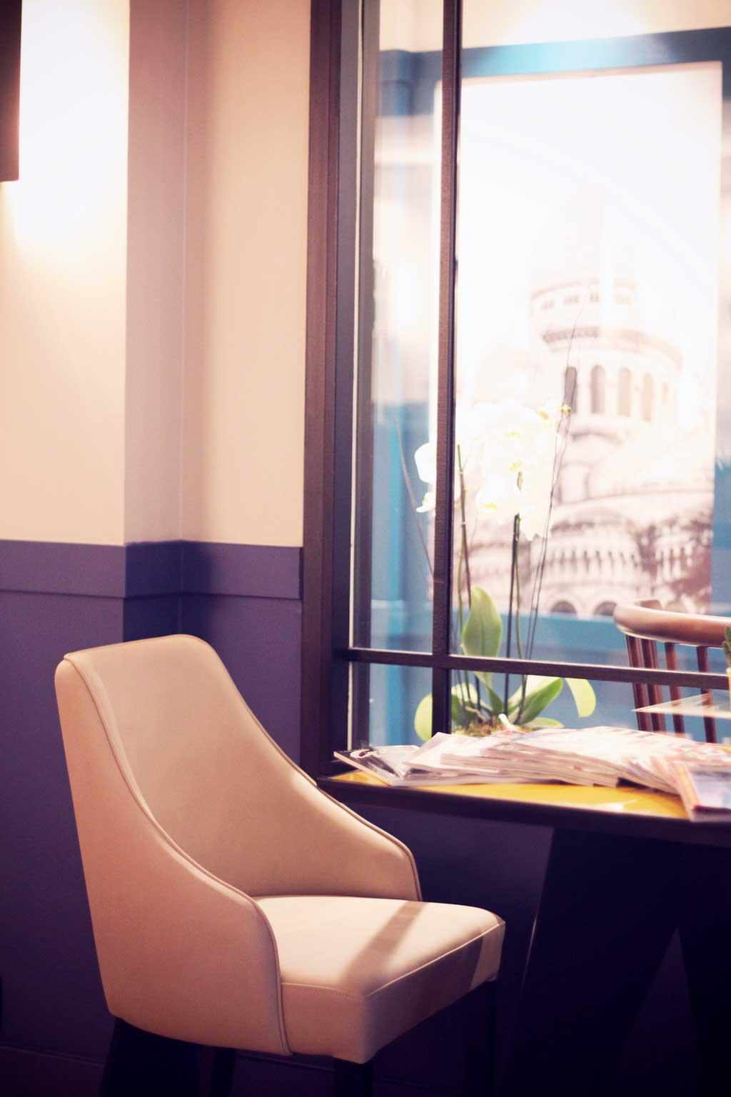 Hotel-Matins-Paris-17
