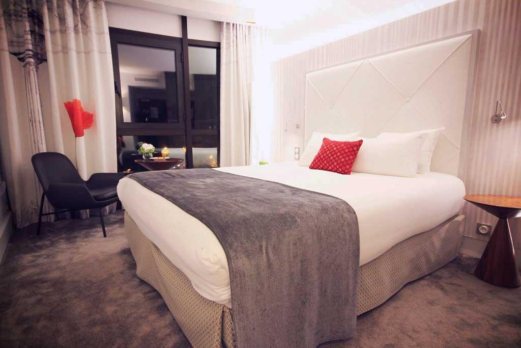 Hotel-Parisis-Paris-06