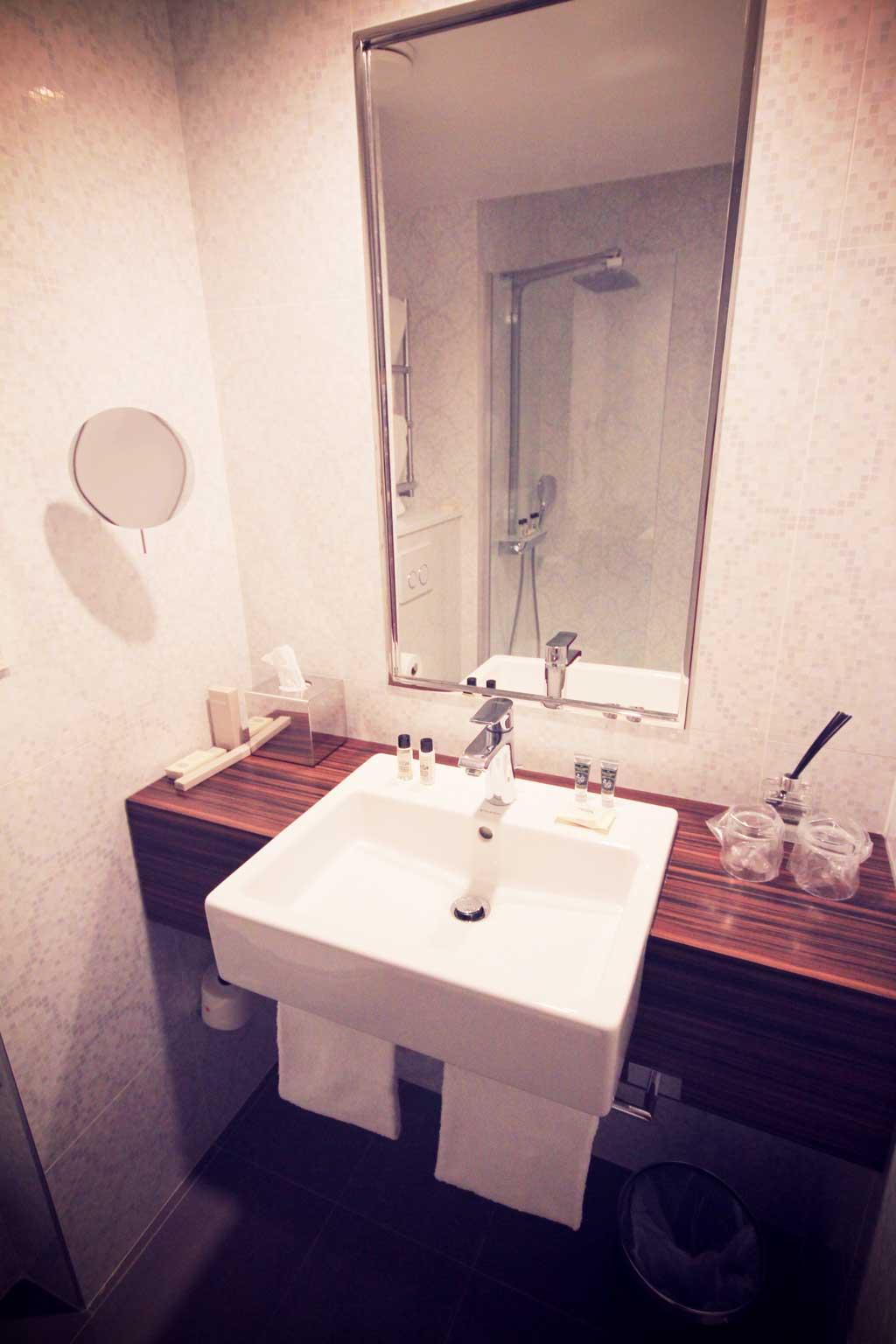 Hotel-Parisis-Paris-08