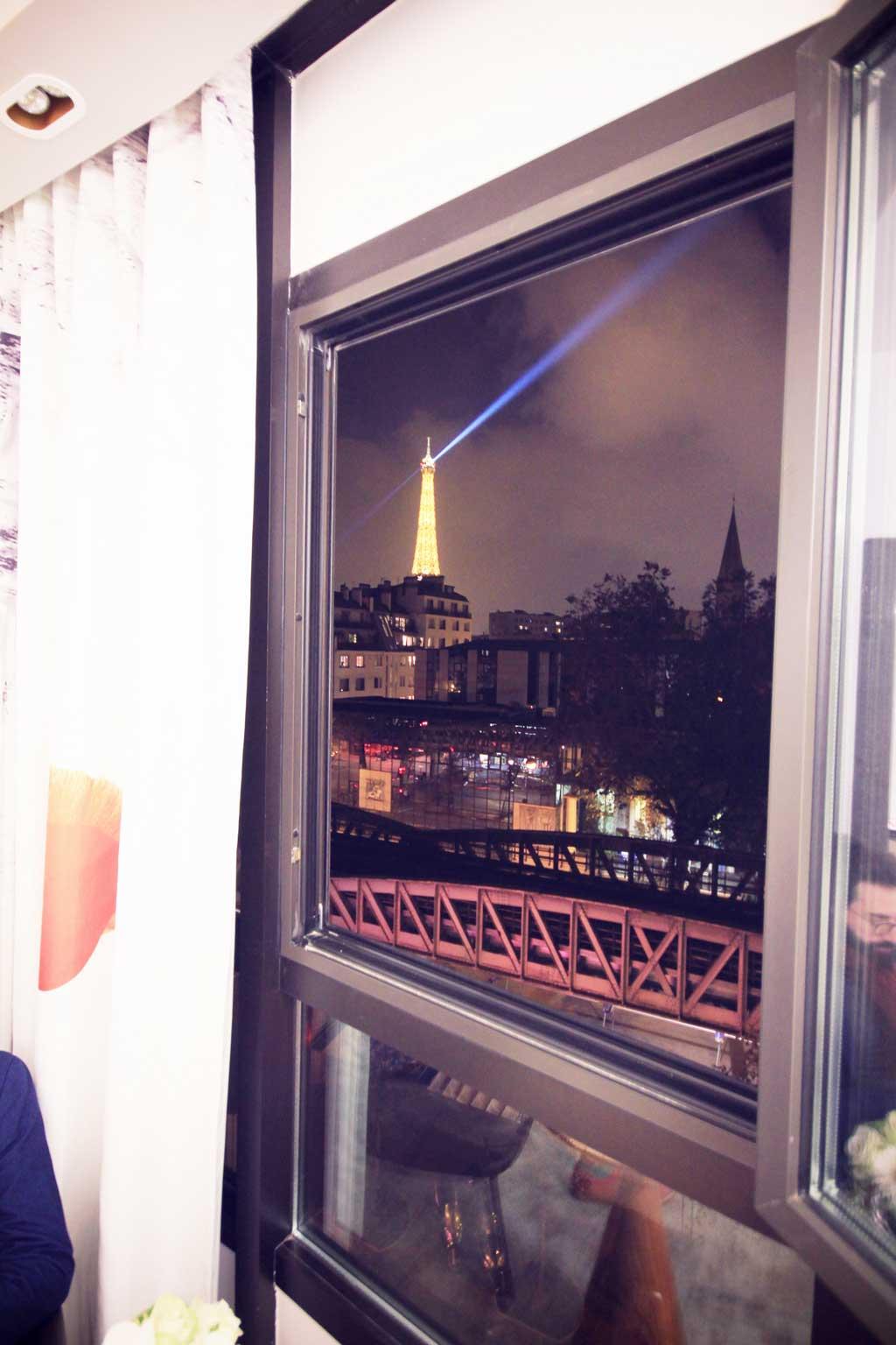 Hotel-Parisis-Paris-10