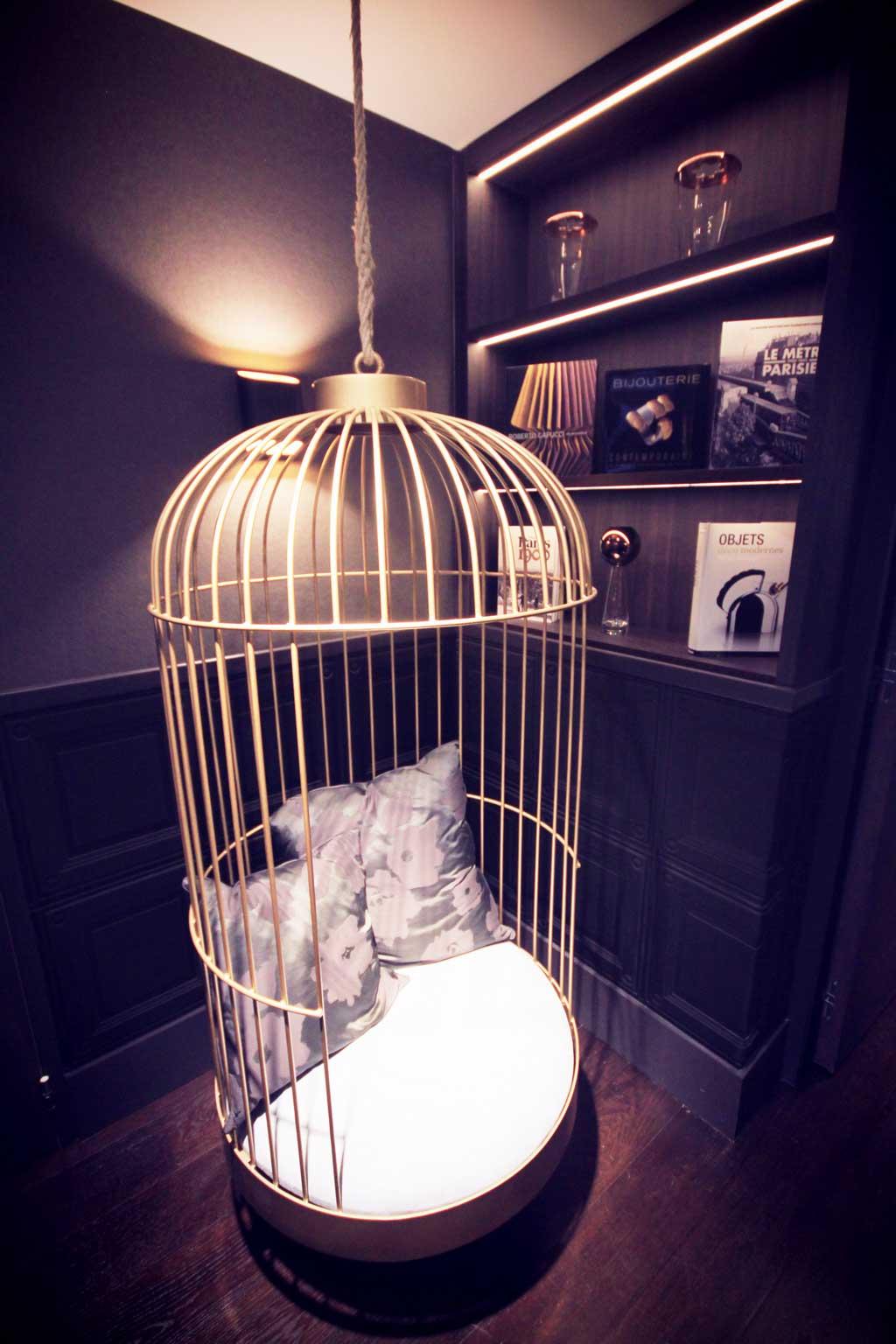 Hotel-Parisis-Paris-11