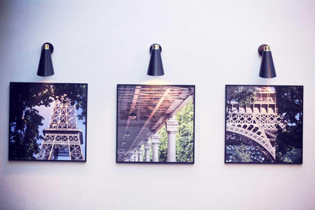 Hotel-Parisis-Paris-19