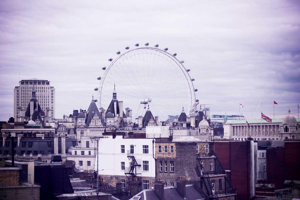 Rooftop-London-Vista-Trafalgar-09