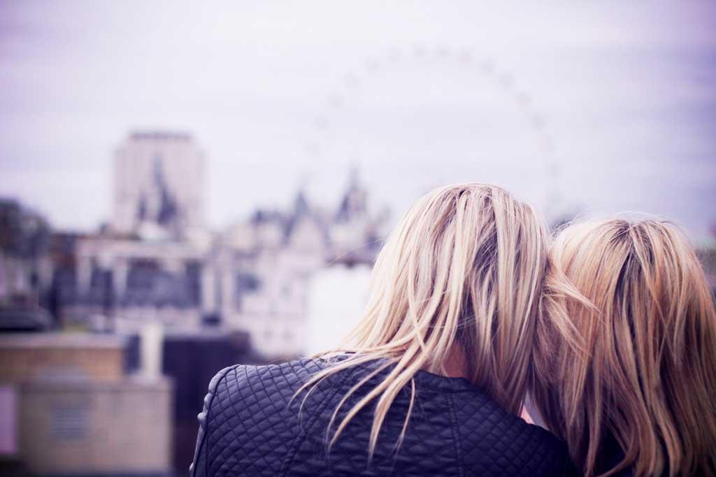 Rooftop-London-Vista-Trafalgar-12