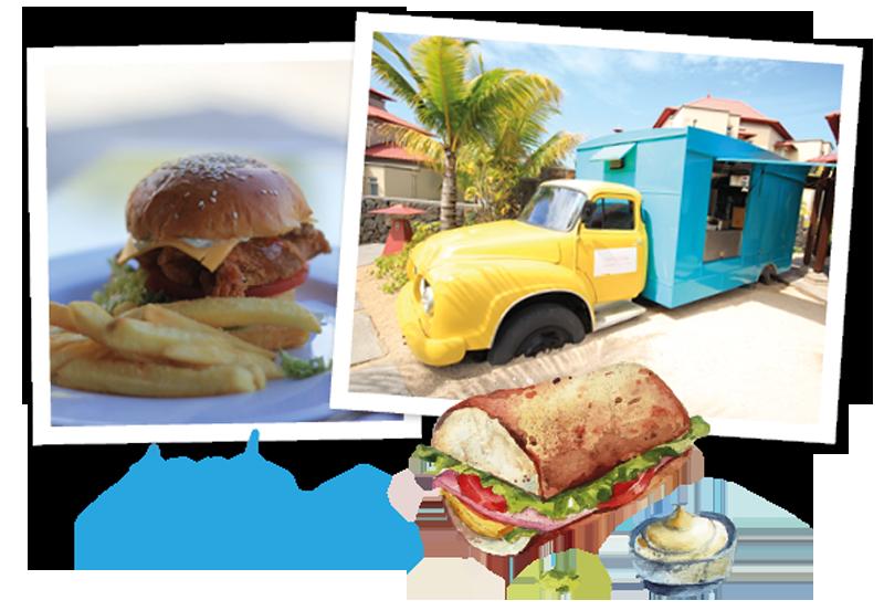 FoodTruck-Tamassa1