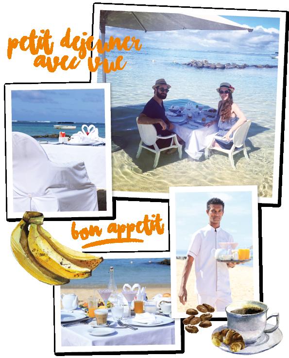 Tamassa Bel Ombre - Mauritius
