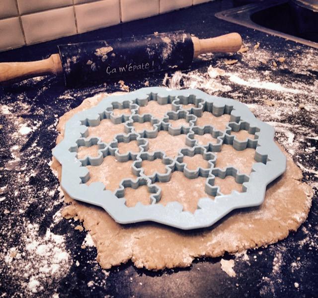 Recette-snow-cookies-05