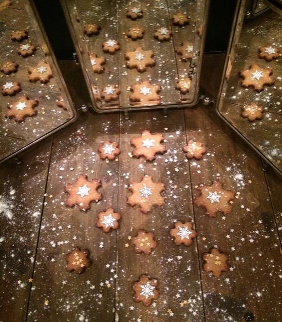 Recette-snow-cookies-06