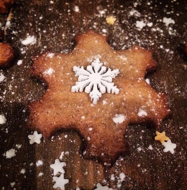 Recette-snow-cookies-08