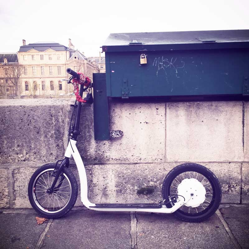 SmartPed-FlyKly-04