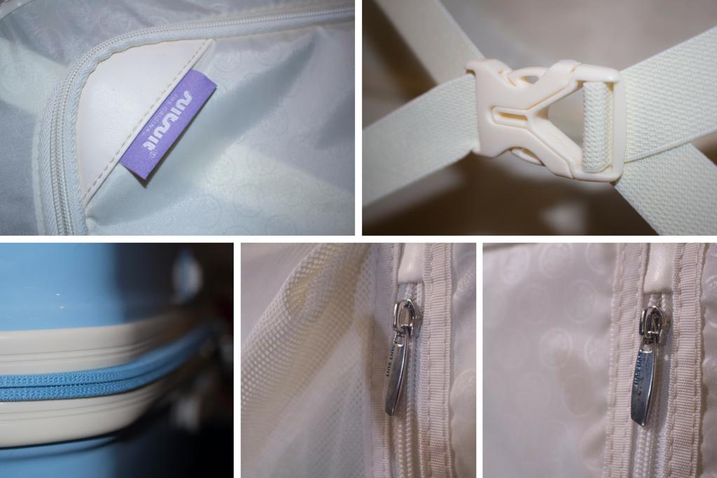 suitsuit_details