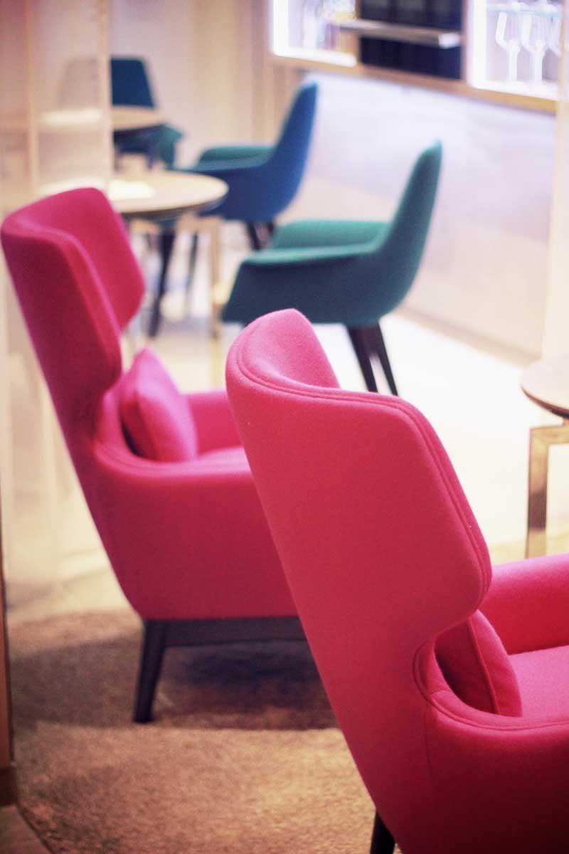 Hotel-La-Lanterne-Paris-01