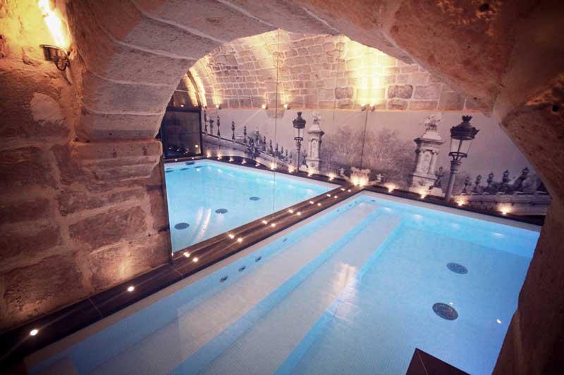 Hotel-La-Lanterne-Paris-18