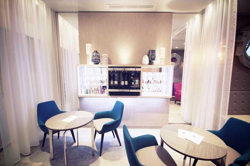 Hotel-La-Lanterne-Paris-26