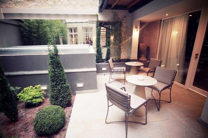 Hotel-La-Lanterne-Paris-30