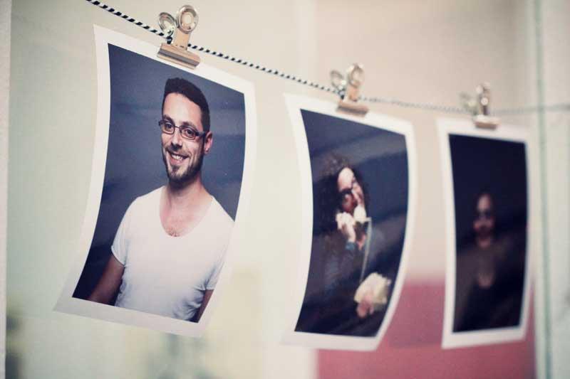 Polaroid-David-Haffen-Paris-07
