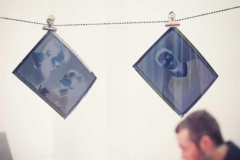 Polaroid-David-Haffen-Paris-08