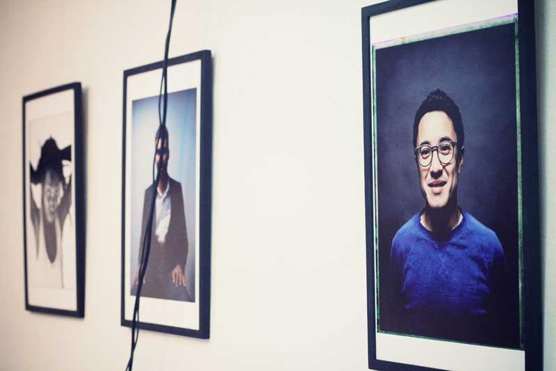 Polaroid-David-Haffen-Paris-09