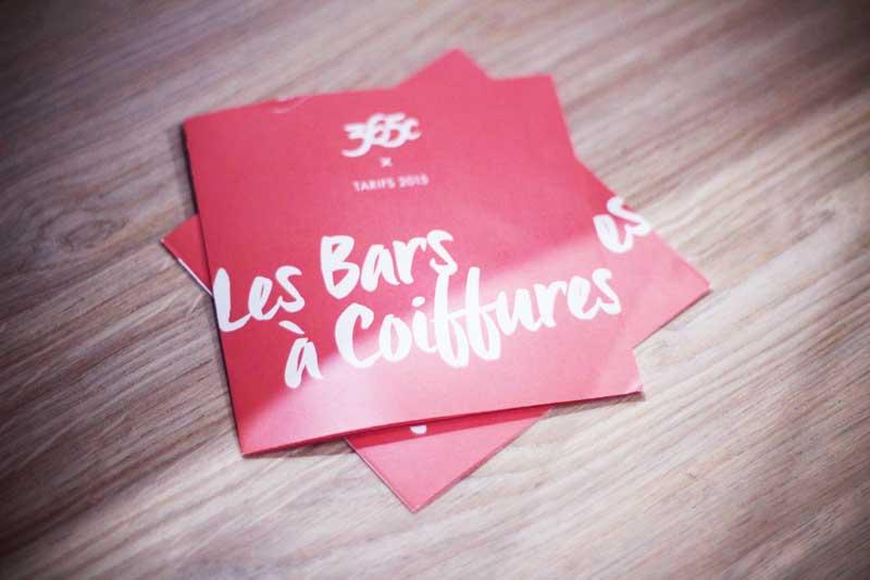 365C-Bar-Chignons-Paris-06