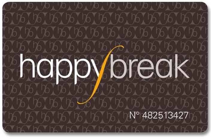 Carte-Happybreak