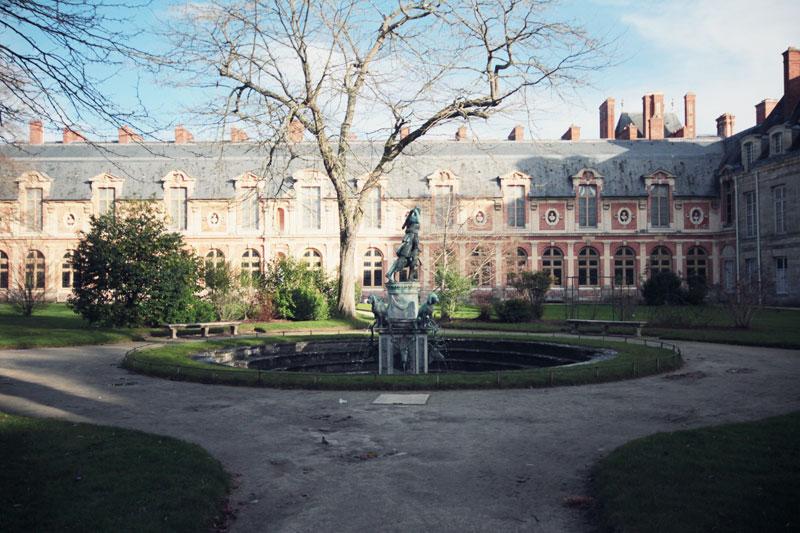 Chateau-Fontainbleau-02